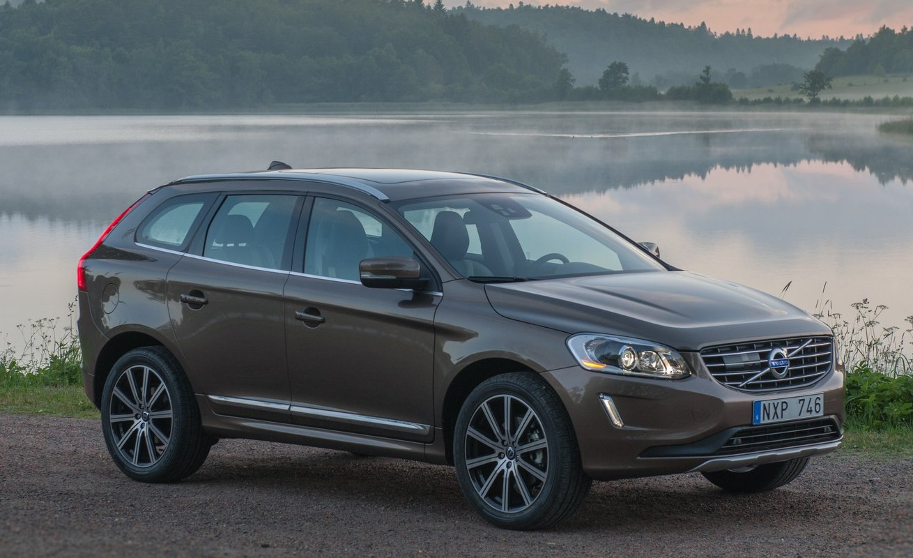2015 volvo xc60 specs and release date 2017 2018 best. Black Bedroom Furniture Sets. Home Design Ideas