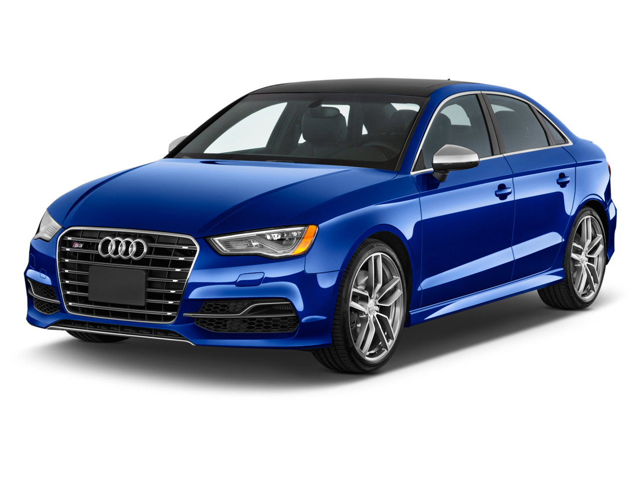 new and used audi s3 prices photos reviews specs the car connection. Black Bedroom Furniture Sets. Home Design Ideas