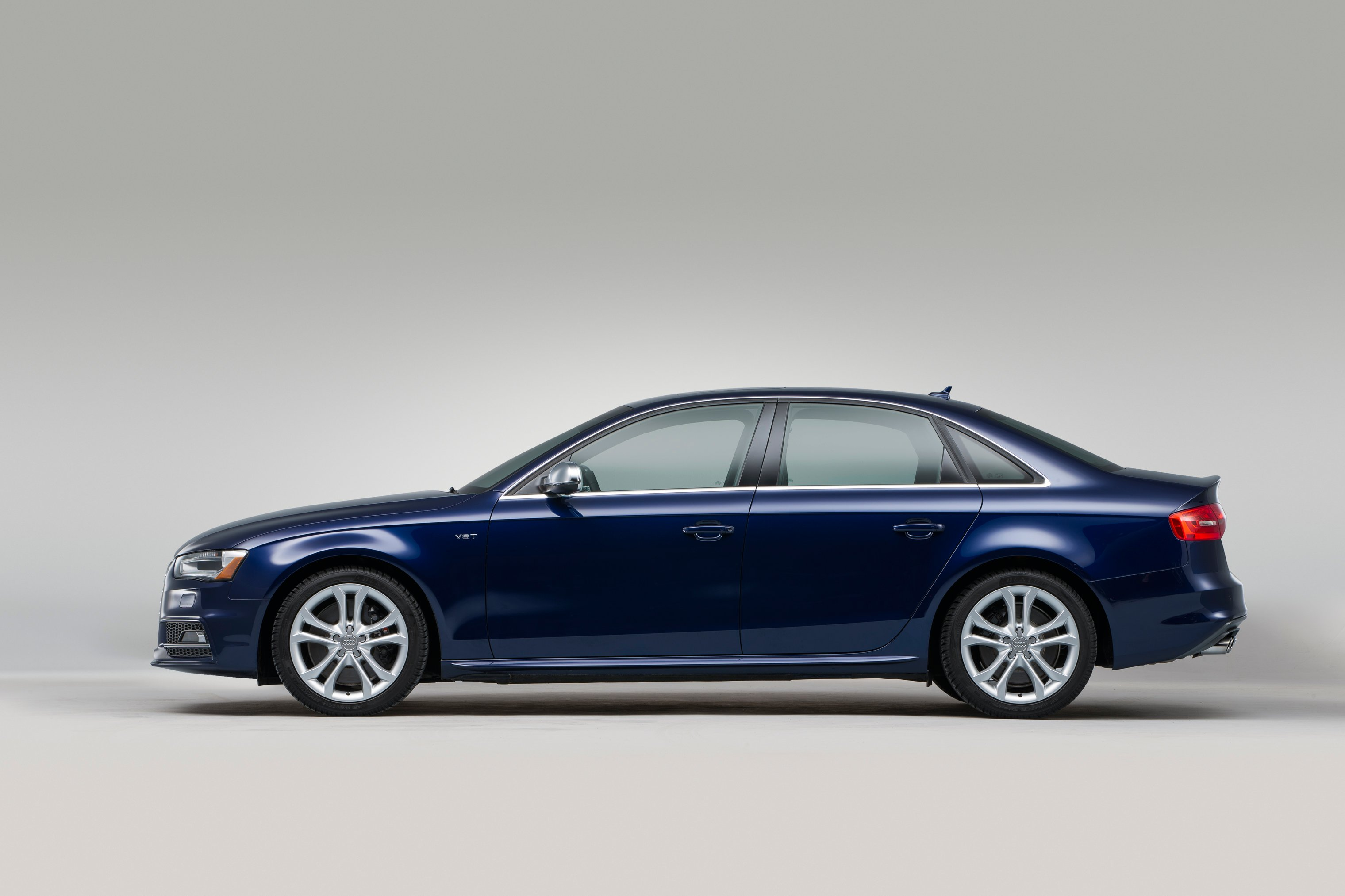 2016 audi s4 review ratings specs prices and photos. Black Bedroom Furniture Sets. Home Design Ideas