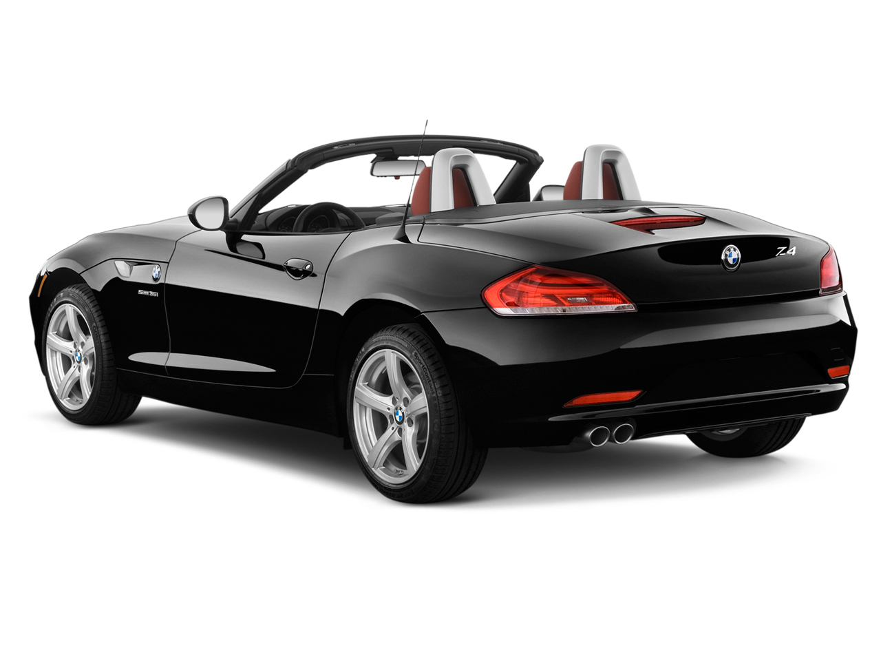 New And Used Bmw Z4 Prices Photos Reviews Specs The Car Connection