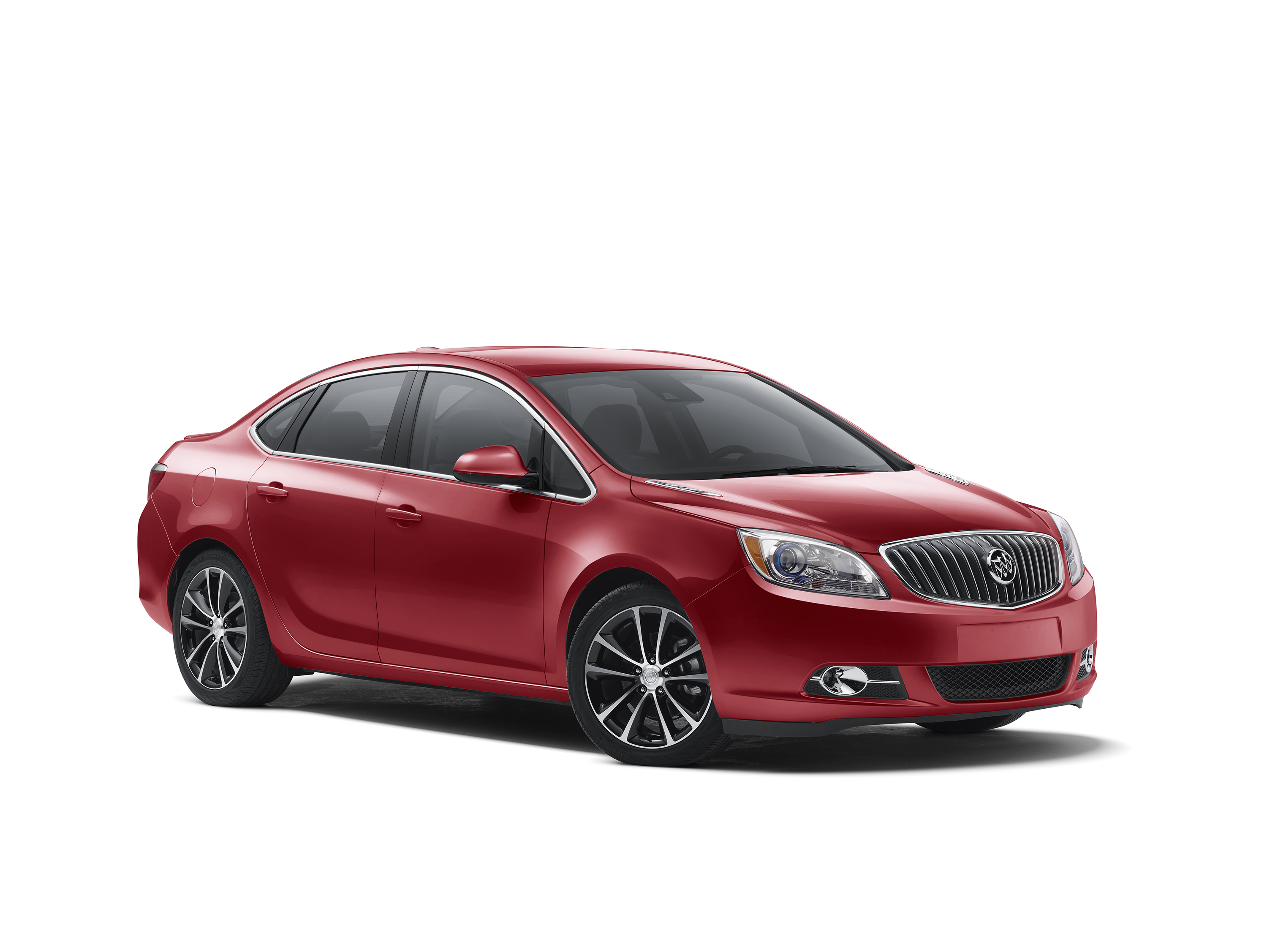 2013 Buick Verano Color Chart Wiring Diagram Used Jeep Regal For Sale El Paso Safety Review And Crash 3000x2254