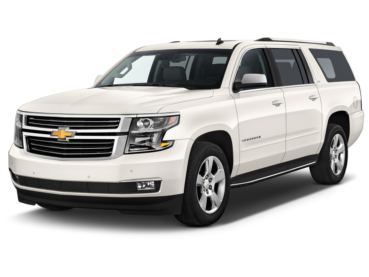 new and used chevrolet suburban chevy prices photos reviews specs the car connection. Black Bedroom Furniture Sets. Home Design Ideas