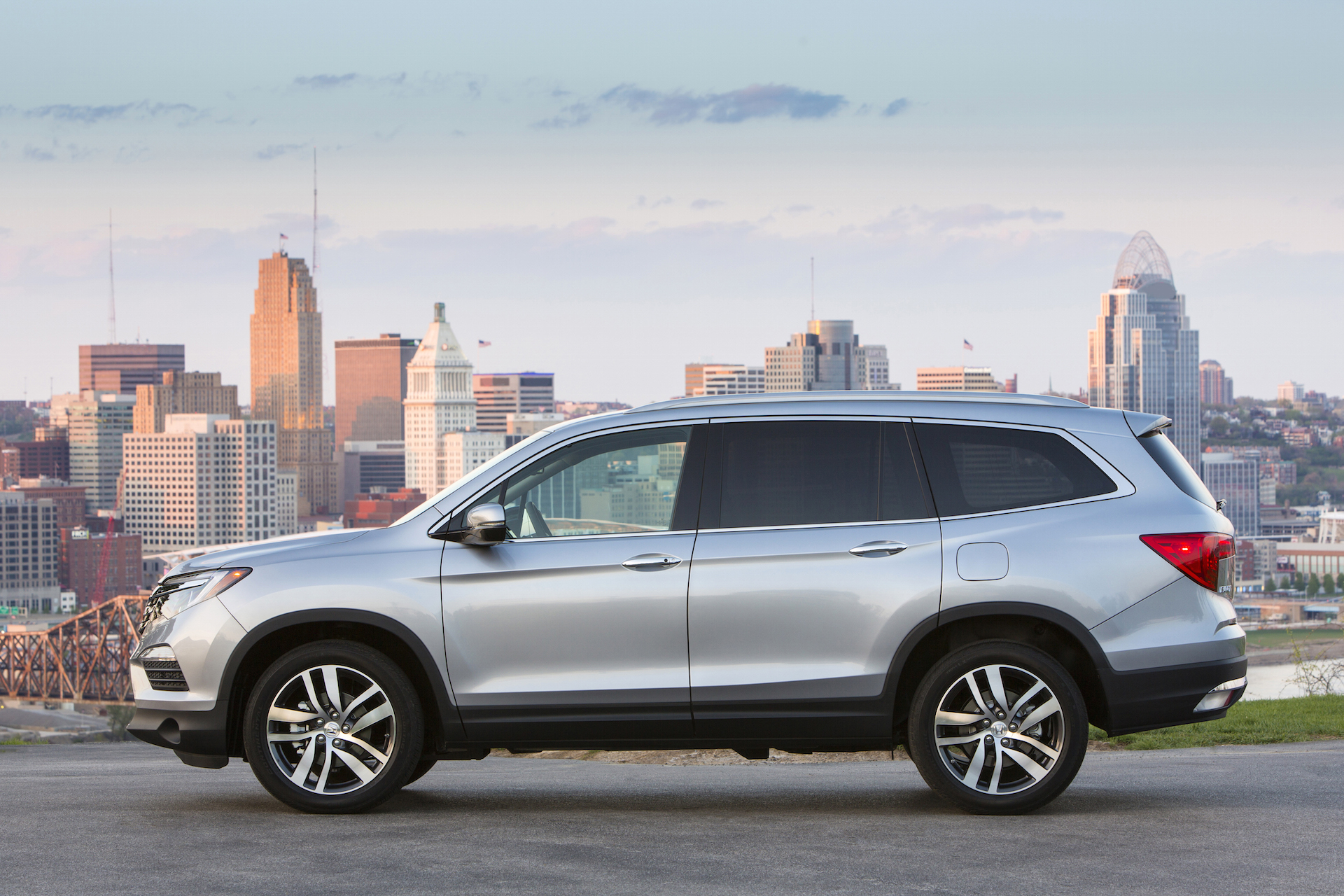 honda pilot recalls seatbelt. Black Bedroom Furniture Sets. Home Design Ideas
