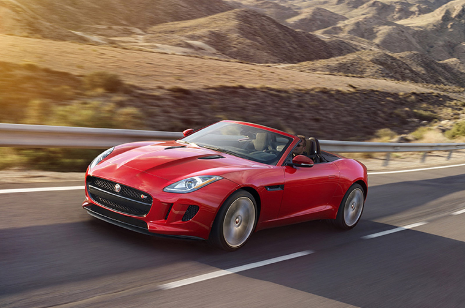 New And Used Jaguar F Type Prices Photos Reviews Specs