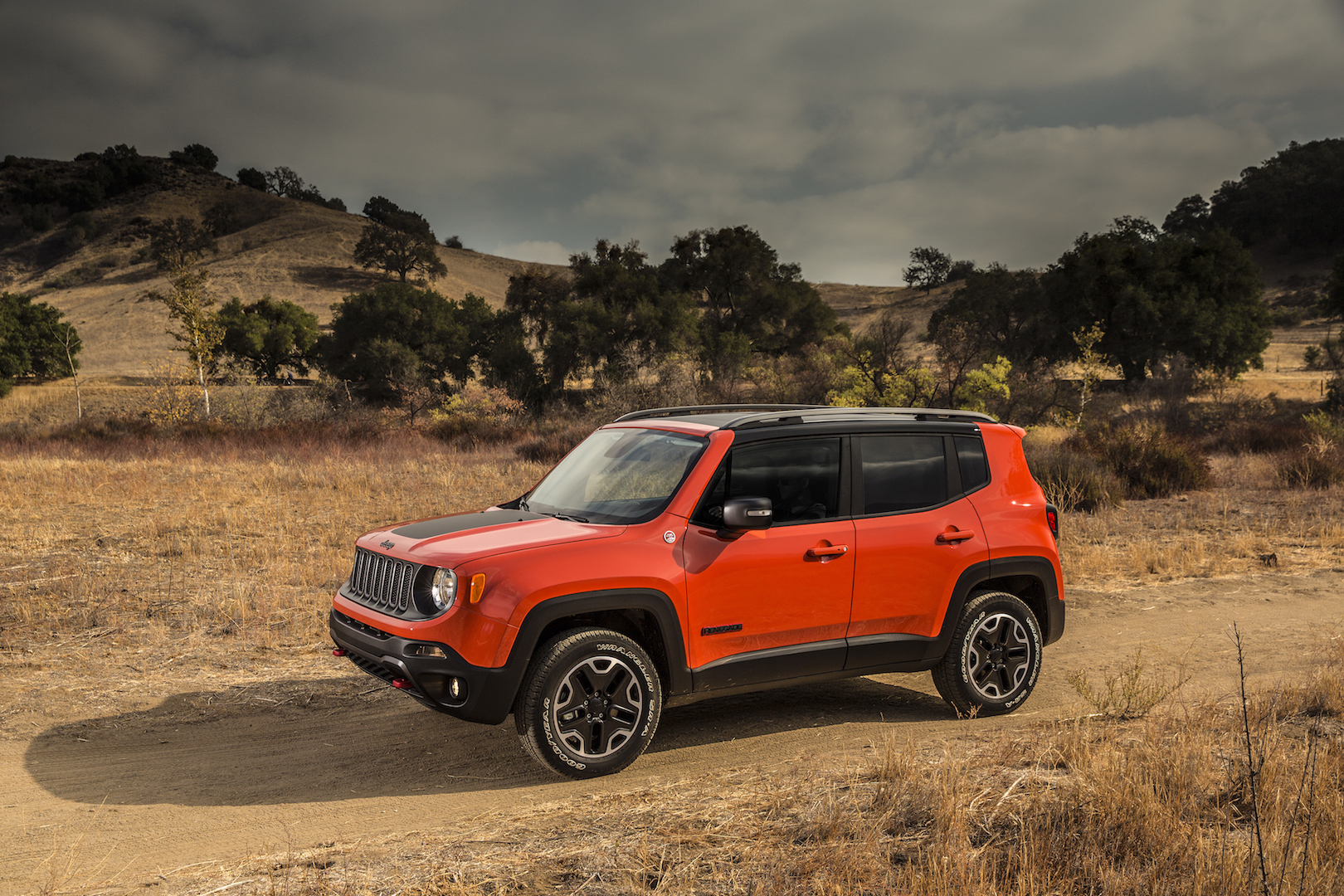 Jeep Renegade Trailhawk For Sale >> 2016-jeep-renegade_100524709_h.jpg