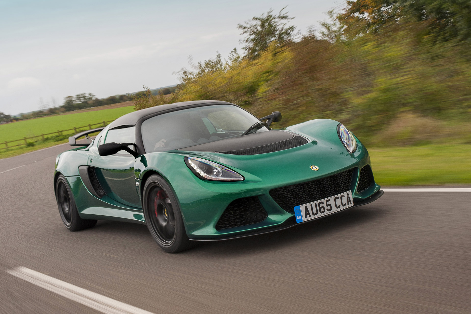 2016 lotus exige sport 350 forbidden fruit. Black Bedroom Furniture Sets. Home Design Ideas