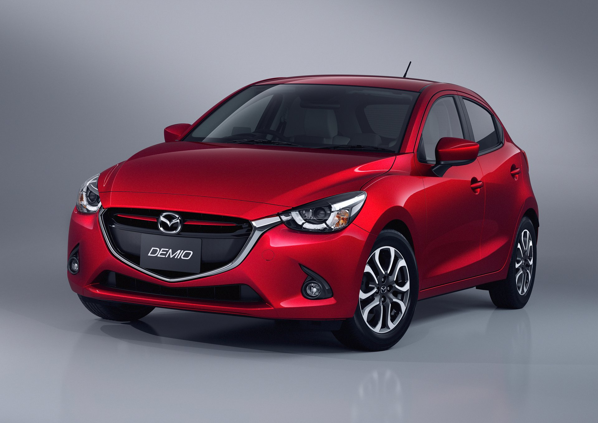 2016 mazda mazda2 review ratings specs prices and