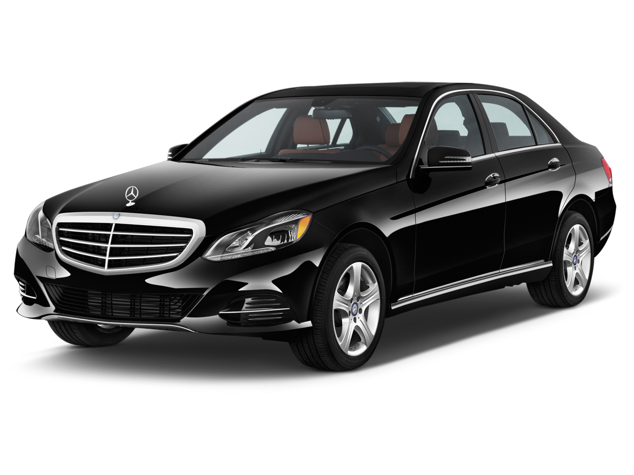New and used mercedes benz e class prices photos for Mercedes benz new car prices