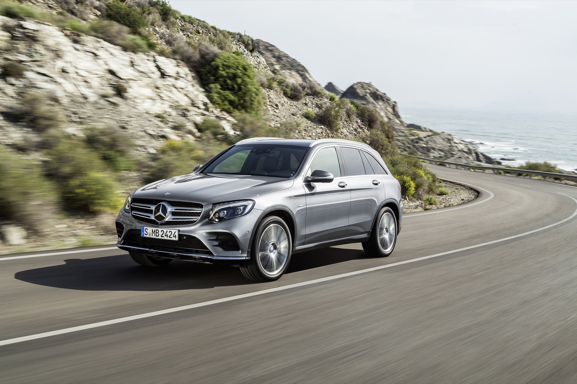 2016-mercedes-benz-glc-class_100514802_h Interesting Info About Glc forum