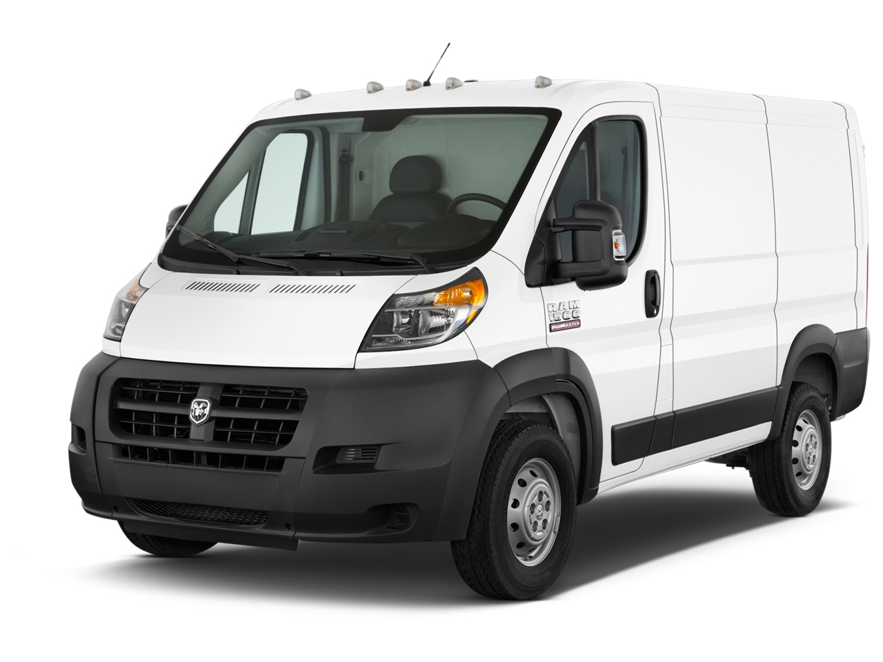 2016 ram promaster summary review the car connection. Black Bedroom Furniture Sets. Home Design Ideas