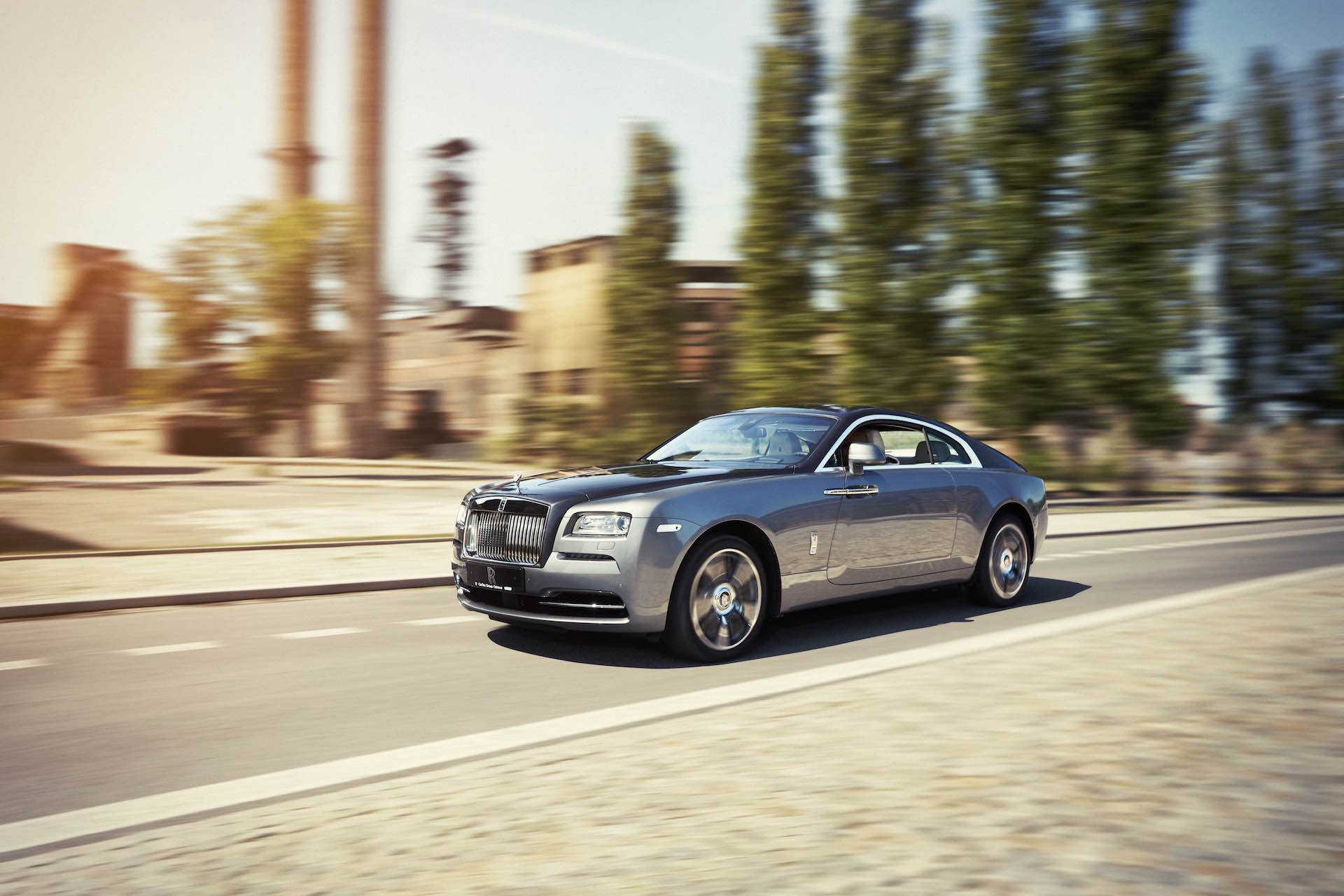 2016 rollsroyce wraith review ratings specs prices