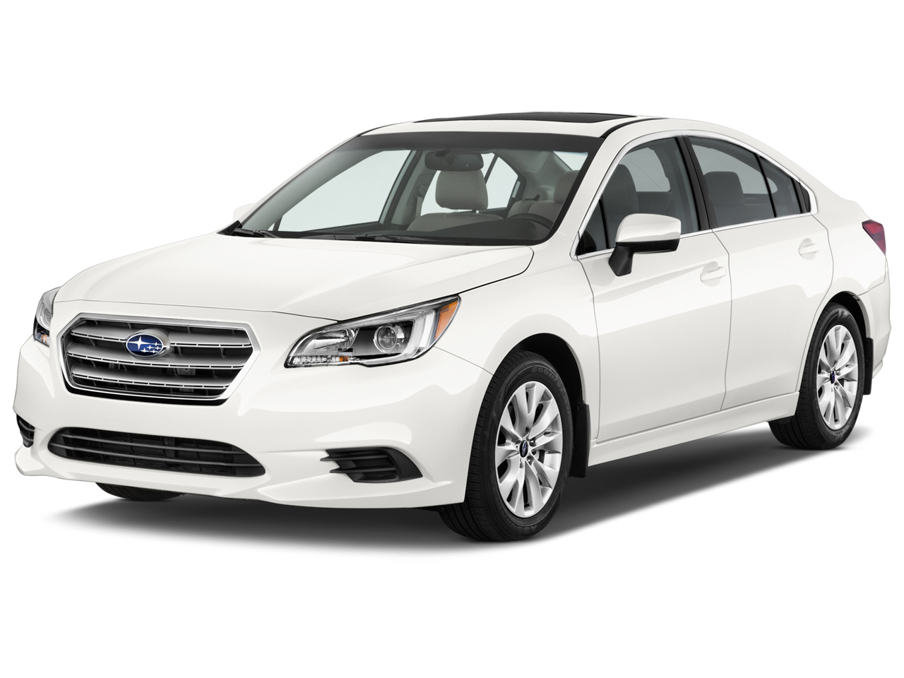 2016 Subaru Legacy Review Ratings Specs Prices And