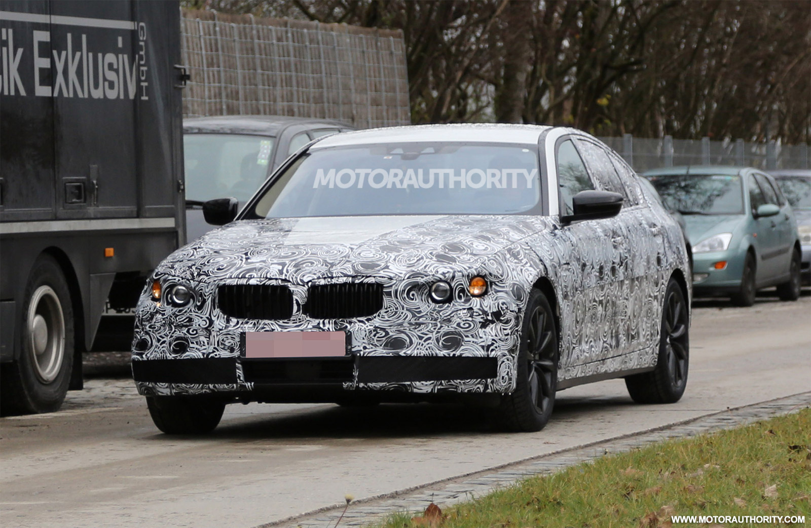 2016 - [BMW] Série 5 Berline & Touring [G30/G31] - Page 6 2017-bmw-5-series-spy-shots_100494211_h