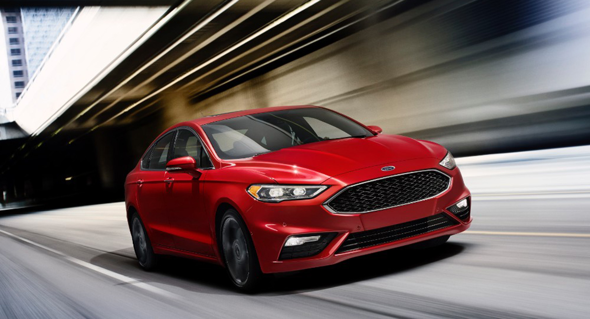2017 ford fusion hybrid review ratings specs prices and photos the car connection. Black Bedroom Furniture Sets. Home Design Ideas