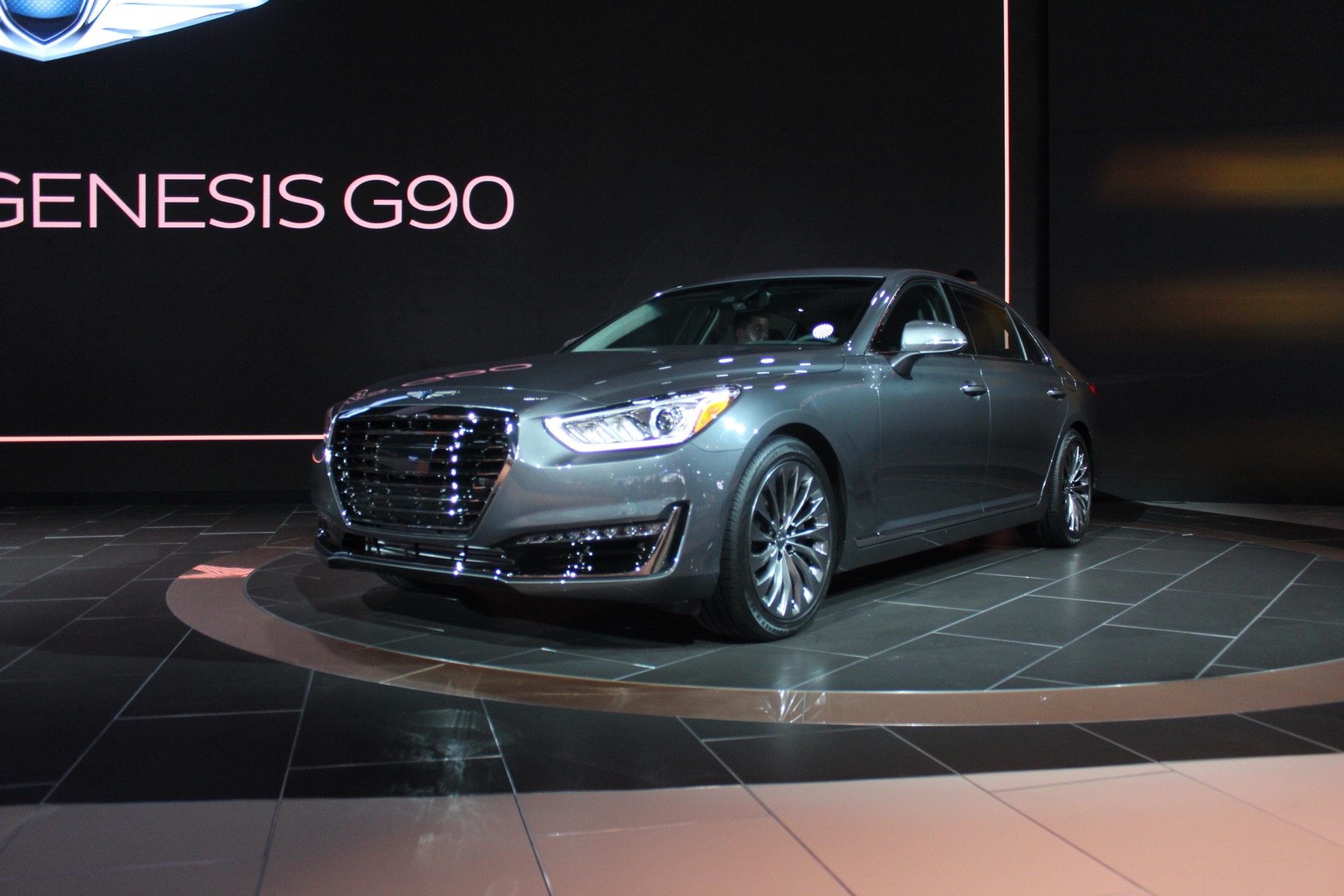genesis g80 release release date price and specs. Black Bedroom Furniture Sets. Home Design Ideas