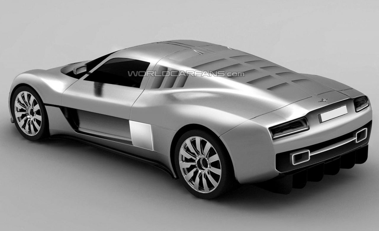 Alleged Patent Drawings Reveal Production Gumpert Tornante