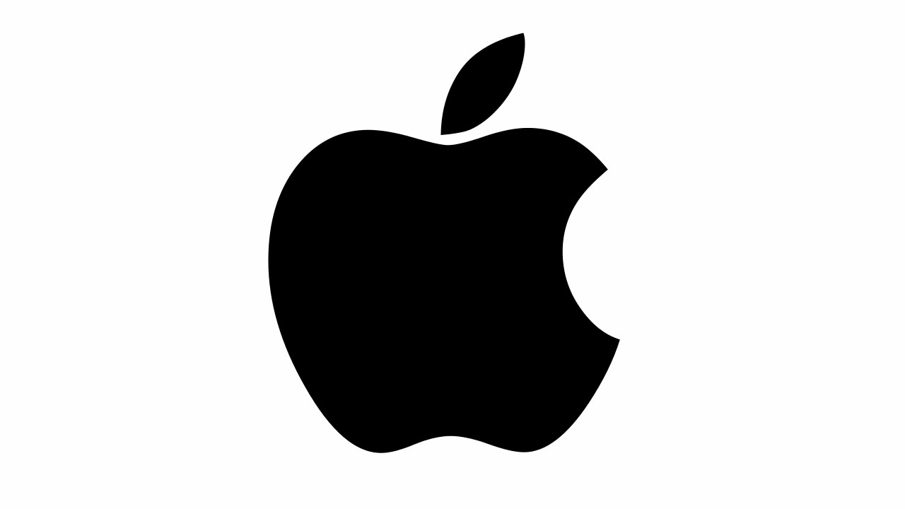 1099716_apple Continues To Add Top Talent To Its Autonomous Team This Time From Teslaon 2016 Lamborghini Huracan Lp 580