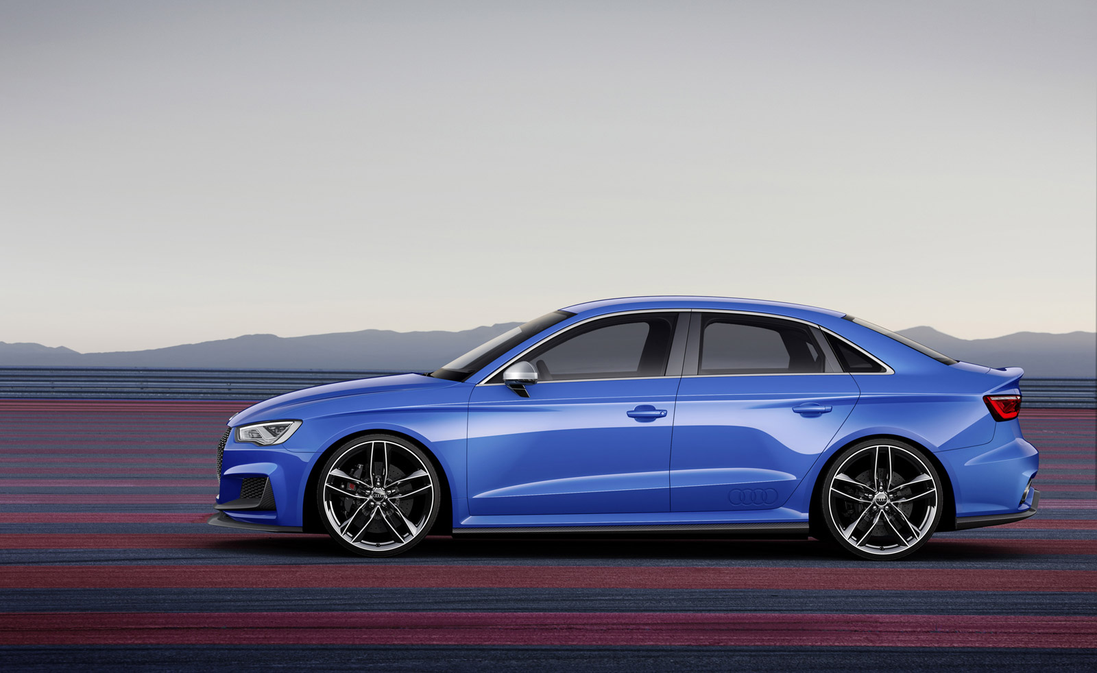 Thread audi rs3 confirmed for usa