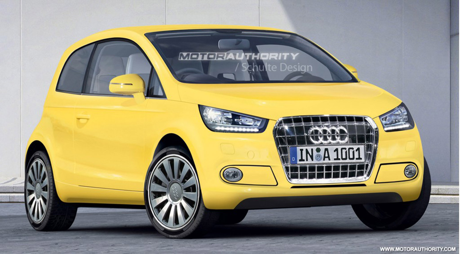 audi badged volkswagen up rumors resurface. Black Bedroom Furniture Sets. Home Design Ideas
