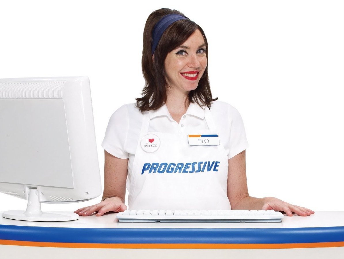 Test Your Safety Skills Try Progressive Snapshot For Free