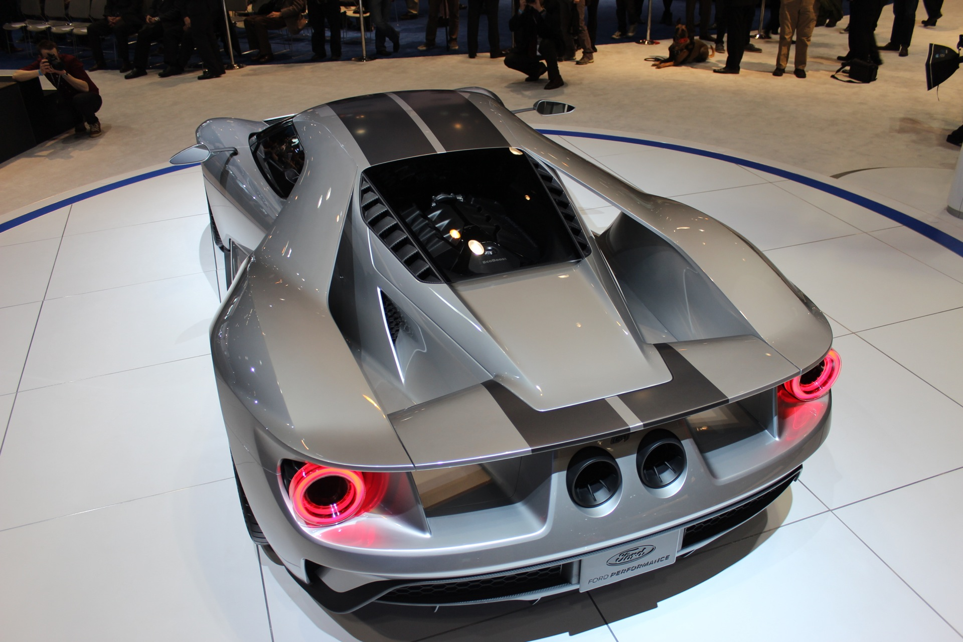 Bmw Software Update >> ford-gt-prototype--2015-chicago-auto-show-live-photos_100500468_h.jpg