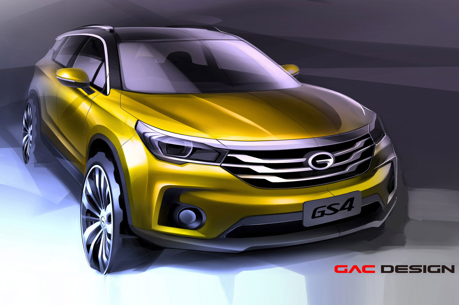 first remote car with 1096125 Chinas Gac Motor To Present Gs4 Crossover At 2015 Detroit Auto Show on 1096125 chinas Gac Motor To Present Gs4 Crossover At 2015 Detroit Auto Show together with Tamo Racemo 2017 Geneva Motor Show 259811 additionally 207944 besides The Awesome Rc Audi R8 V10 Supercar Built With Lego Bricks in addition 207601.
