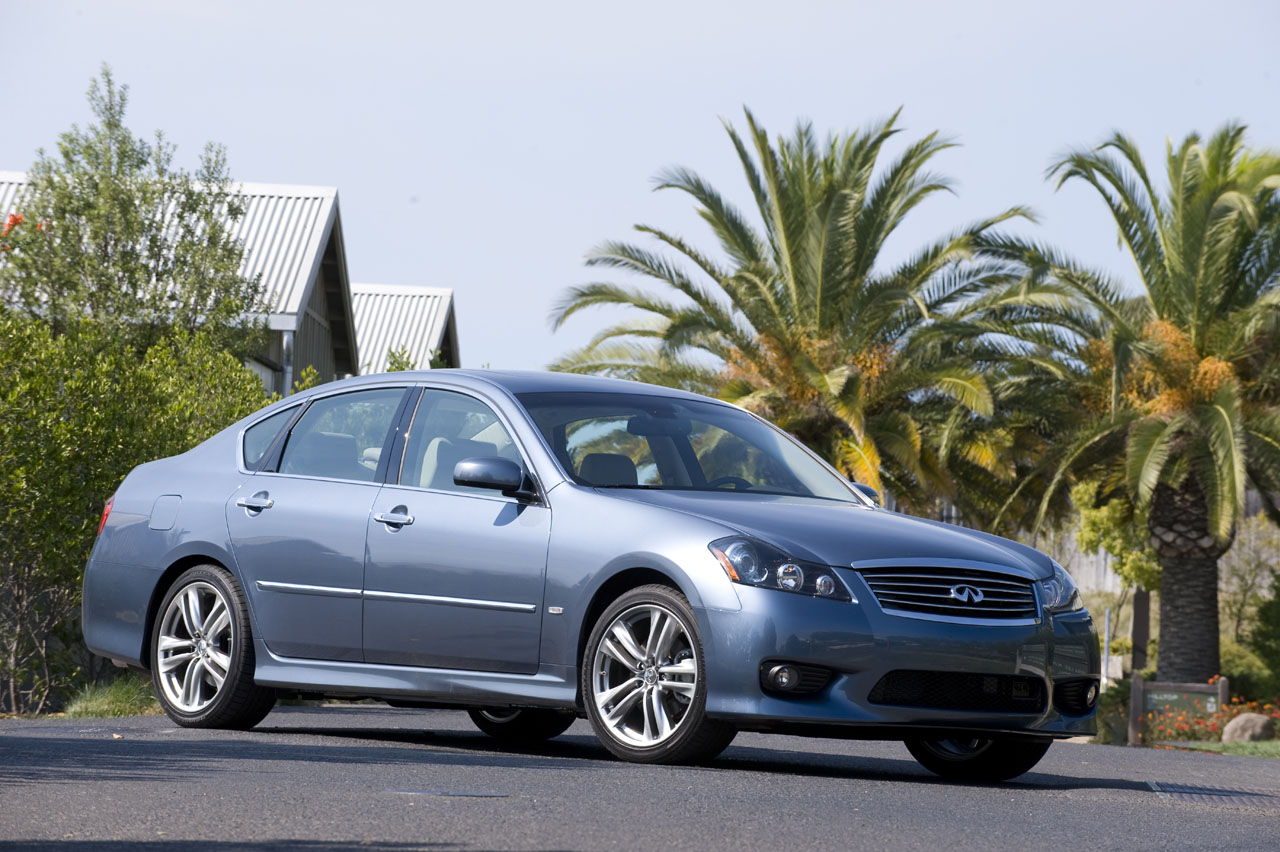 2010 infiniti m35 review  ratings  specs  prices  and