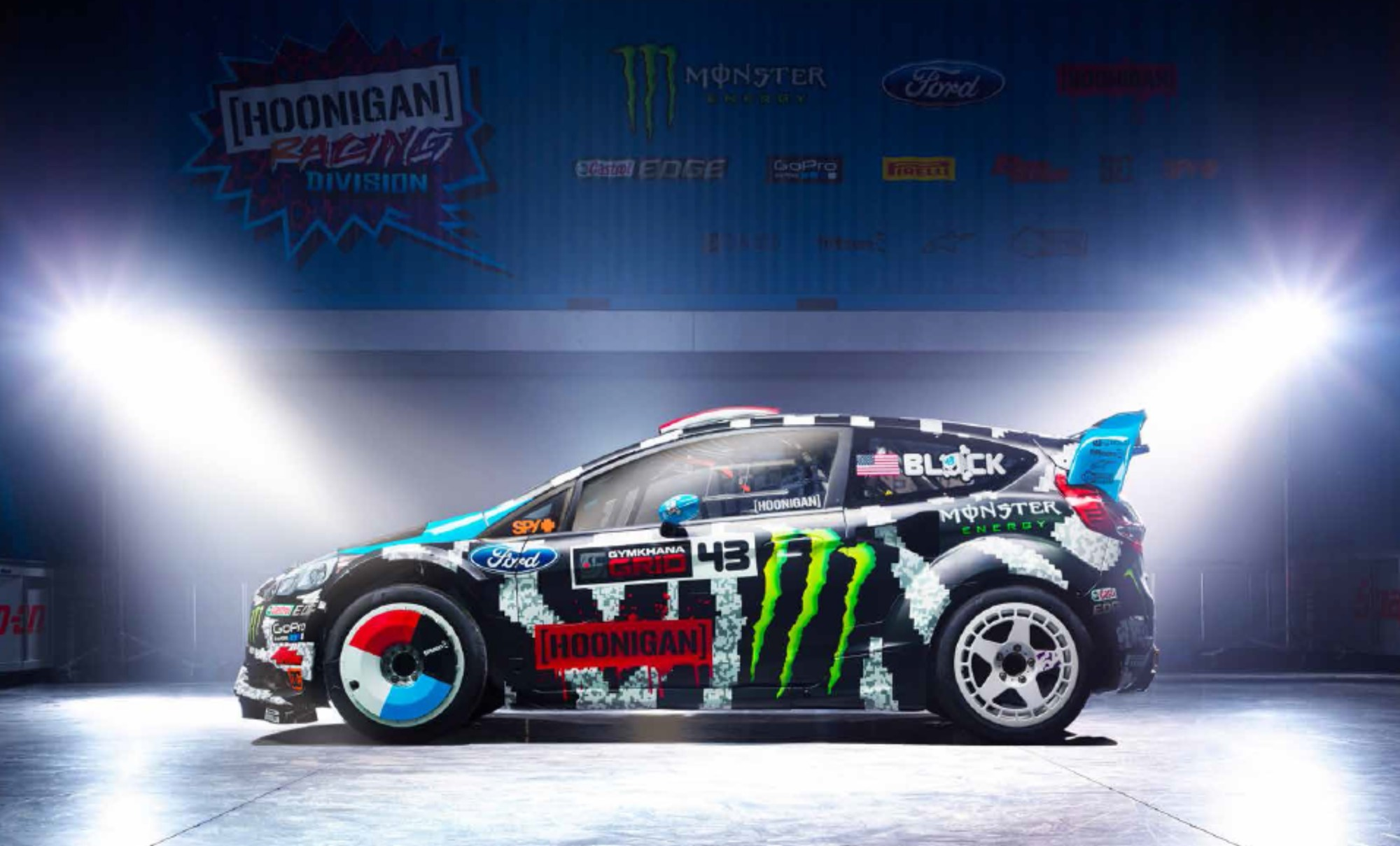 Ken Block To Race World Rallycross 100457461 H Jpg