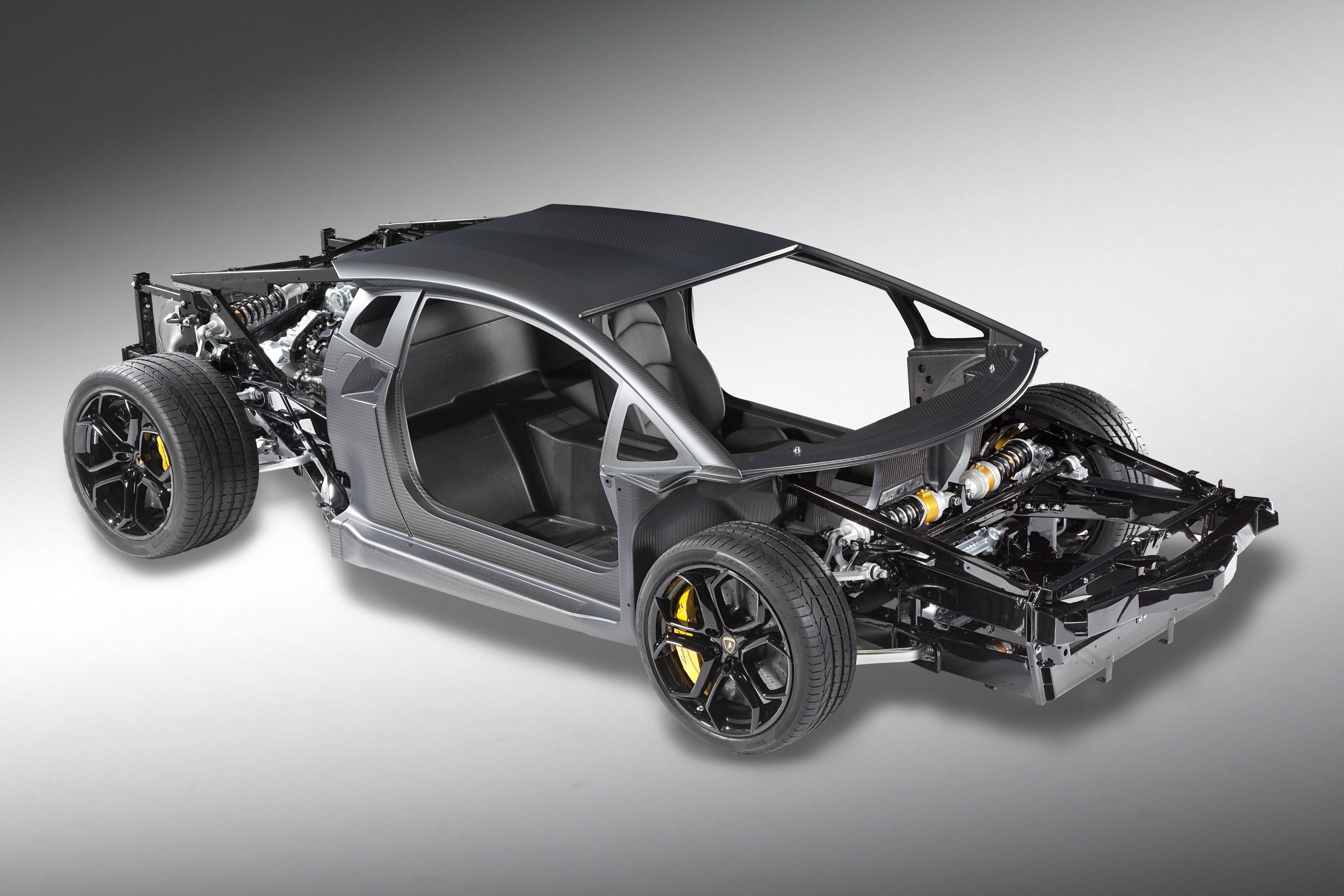 news bmw ft1 supra project moves into concept stage page 3