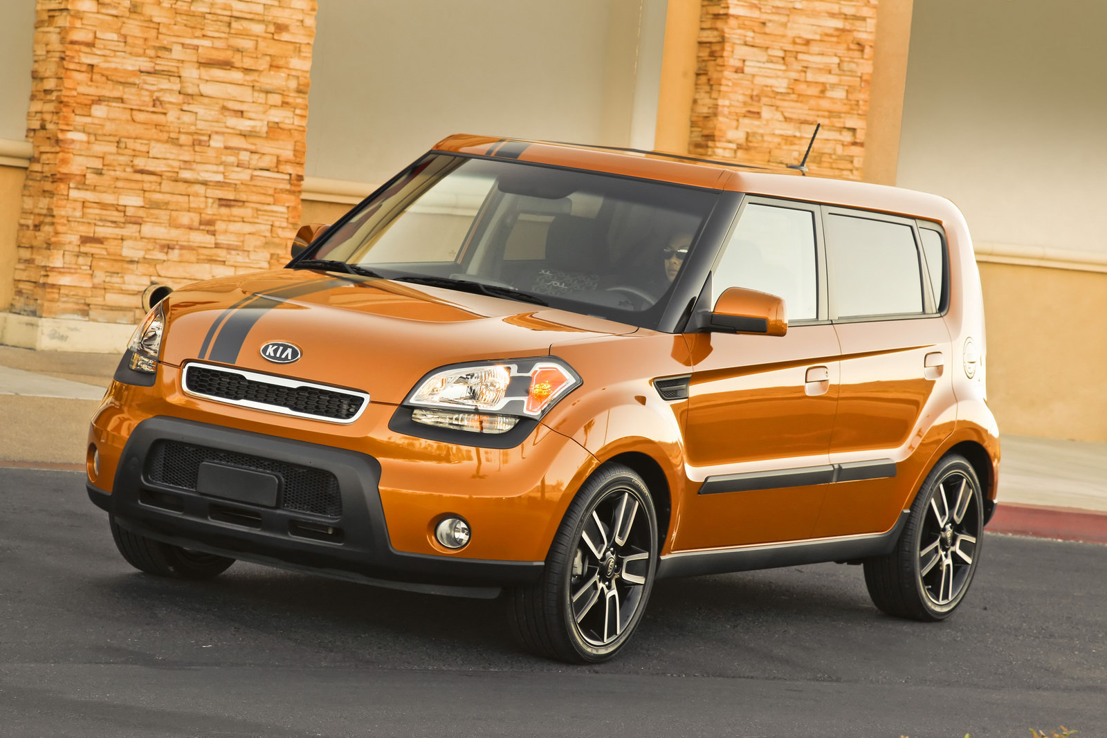 Limited Edition Kia Soul Ignition 100302174 H Jpg