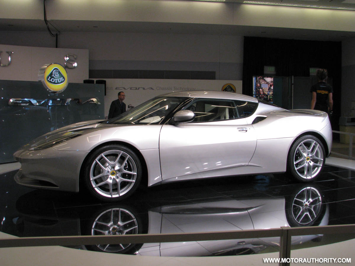 Lotus Planning Supercharged, Convertible Evora Variants. Project Management Free Online Courses. What Does A Electrician Do Western Ny Dental. Culinary College In California. Nursing Courses Online Free Next Day Cards. Delta Skymiles Credit Card Platinum. Cosmetic And Plastic Surgery. How Much Should I Weigh Kids. Otc Indigestion Medicine Who To Create An App