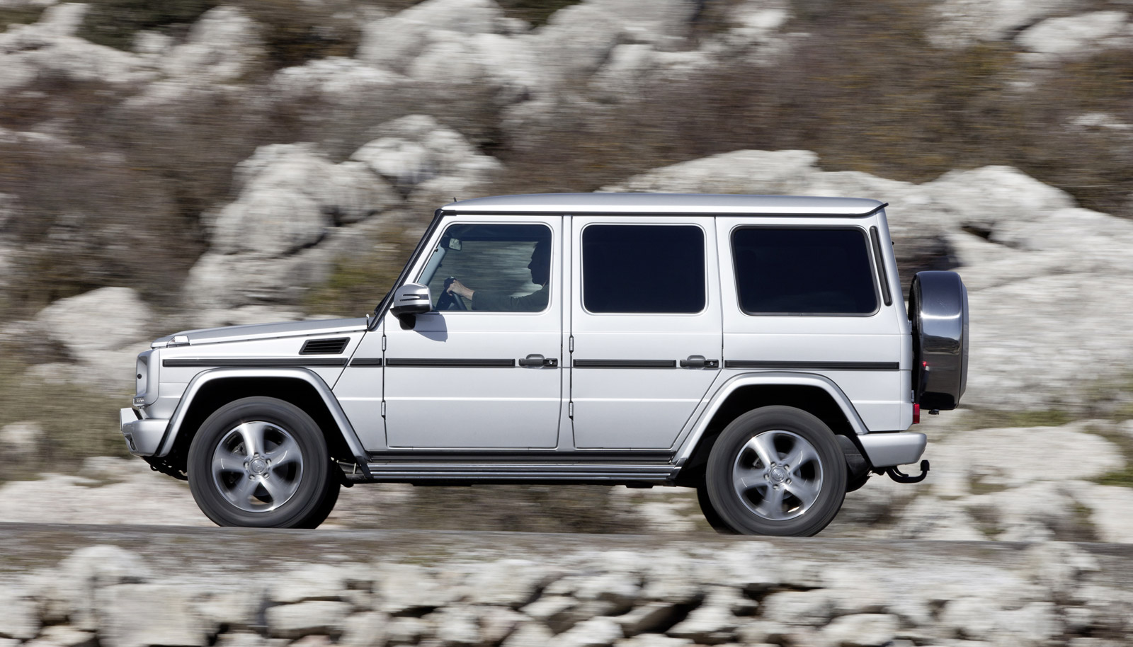Mercedes benz g class 100388072 for How much mercedes benz cost
