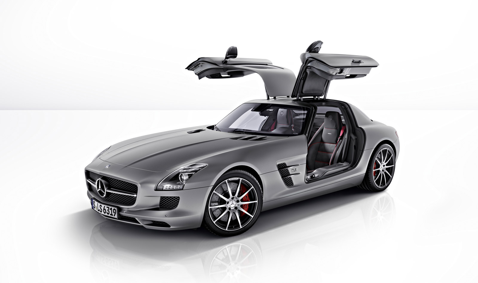 2013 mercedes benz sls amg gt review ratings specs for Mercedes benz sls price