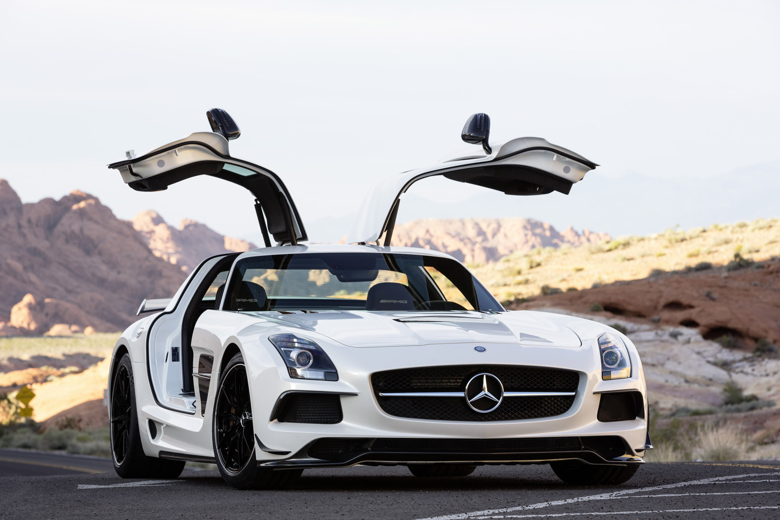 2014 mercedes benz sls amg gt review ratings specs prices and photos the car connection. Black Bedroom Furniture Sets. Home Design Ideas