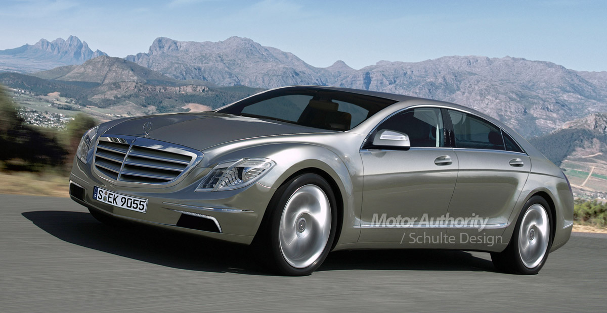 Mercedes s 02 100216857 for Mercedes benz s class 2012