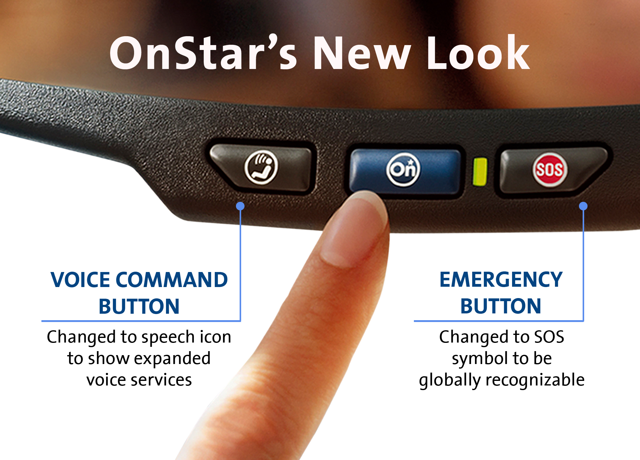 Dodge El Paso >> new-onstar-buttons-for-select-2013-general-motors-models ...