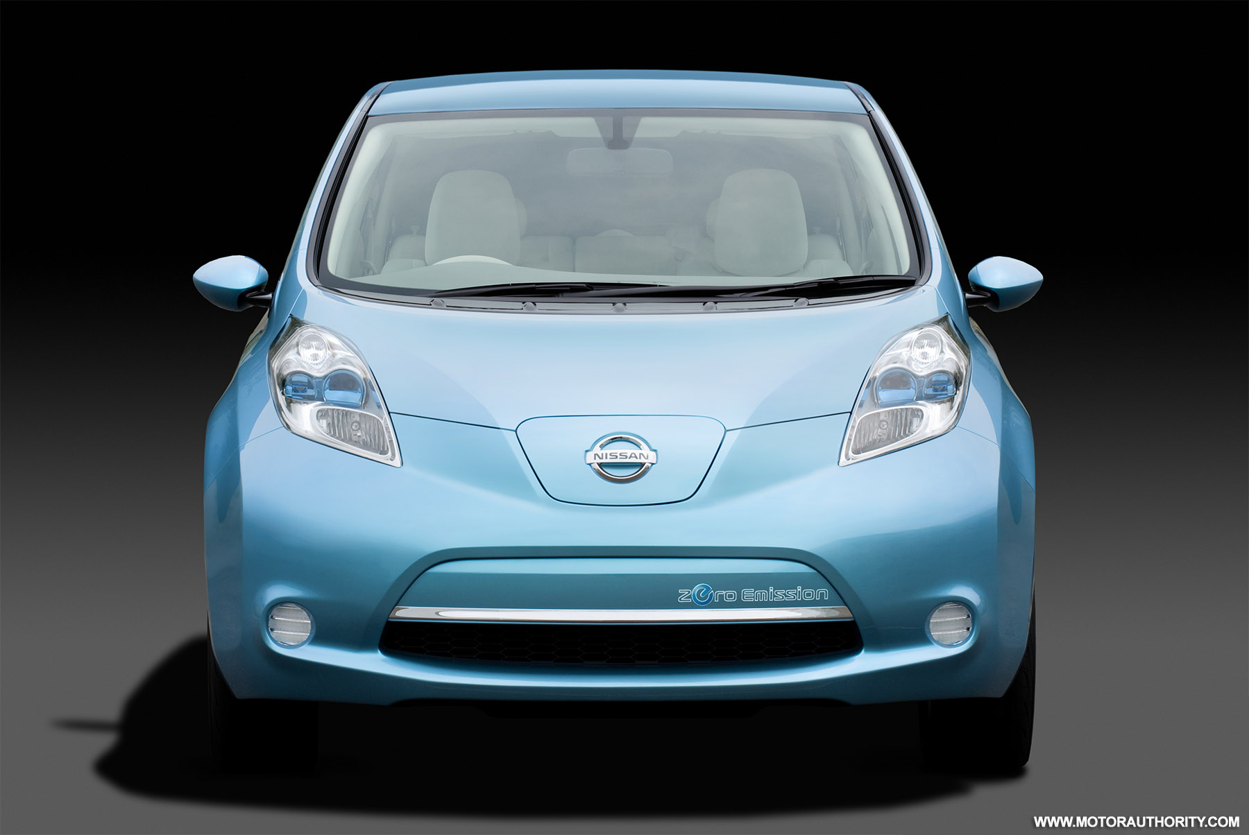 nissan ceo claims evs will make up only 10 of global. Black Bedroom Furniture Sets. Home Design Ideas
