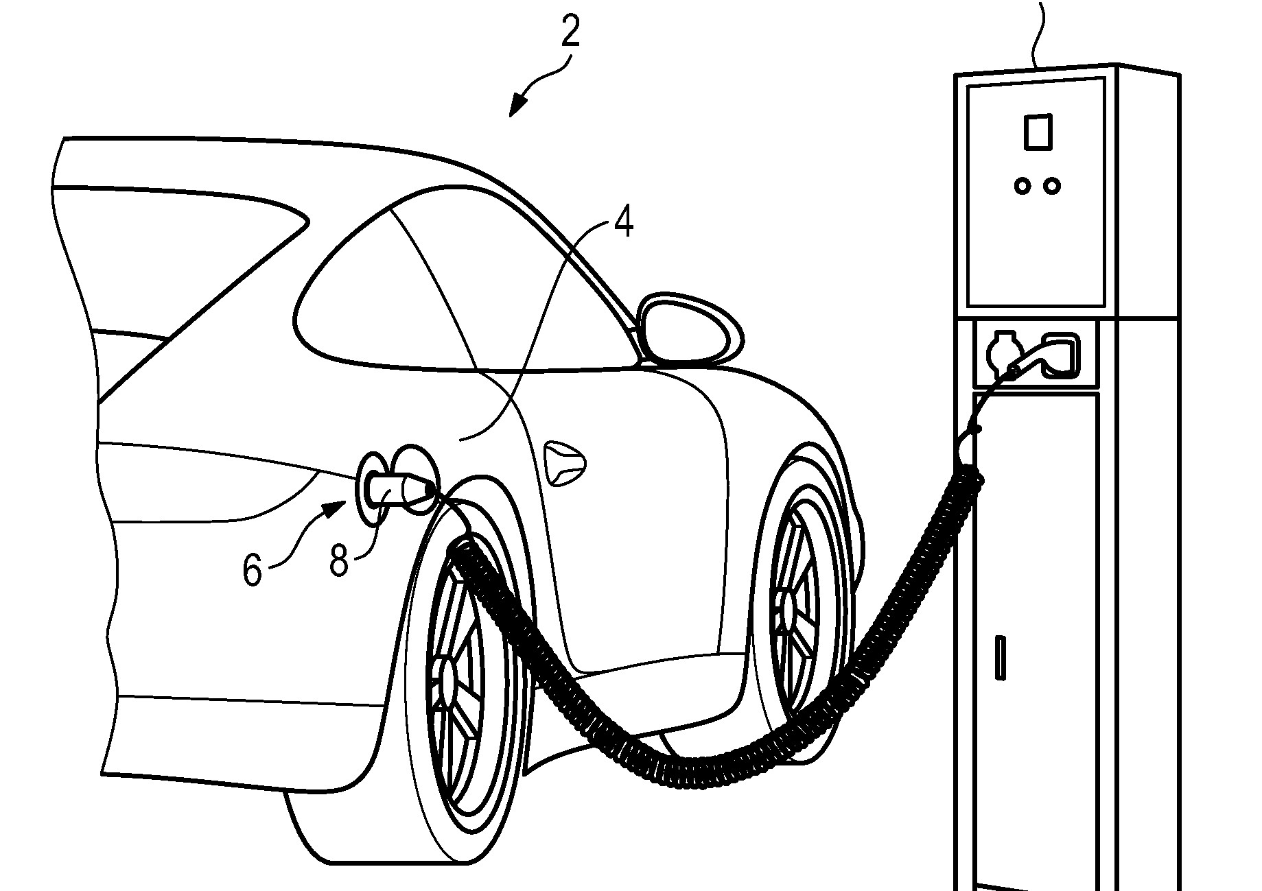 These Patent Pics Probably Aren't Proof Of A Plug-In