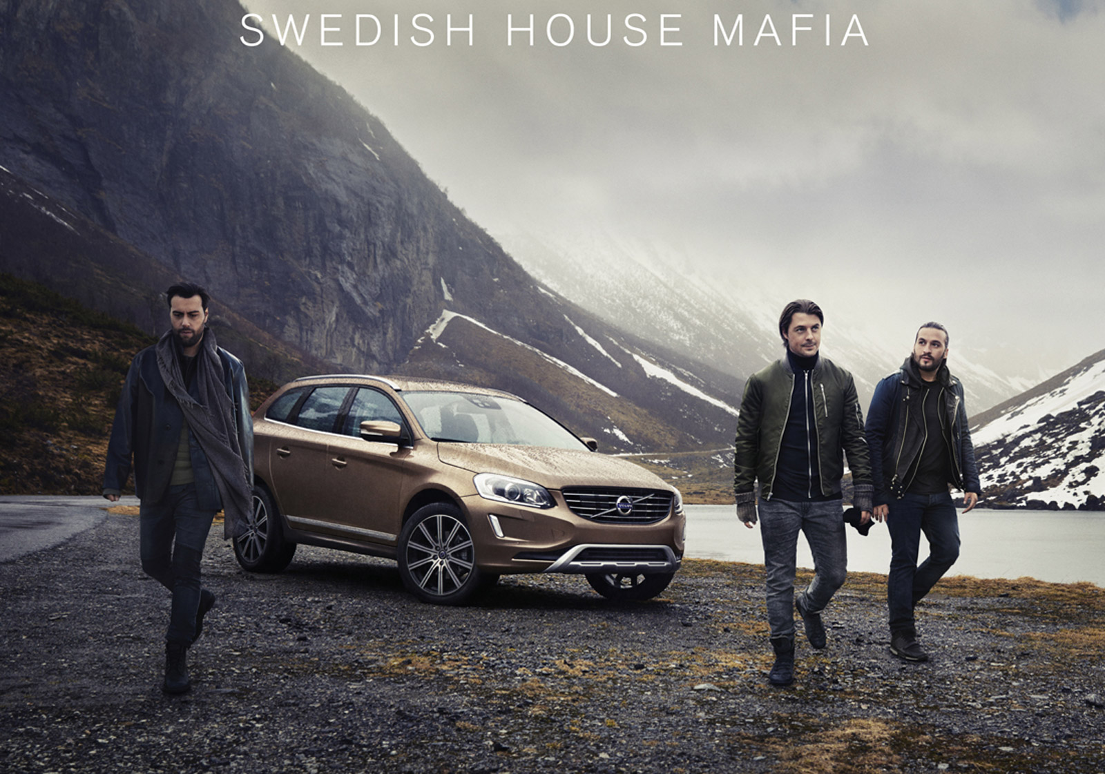 Volvo Xc90 Commercial >> swedish-house-mafia-star-in-volvos-ad-campaign-for-the-2014-xc60_100427796_h.jpg