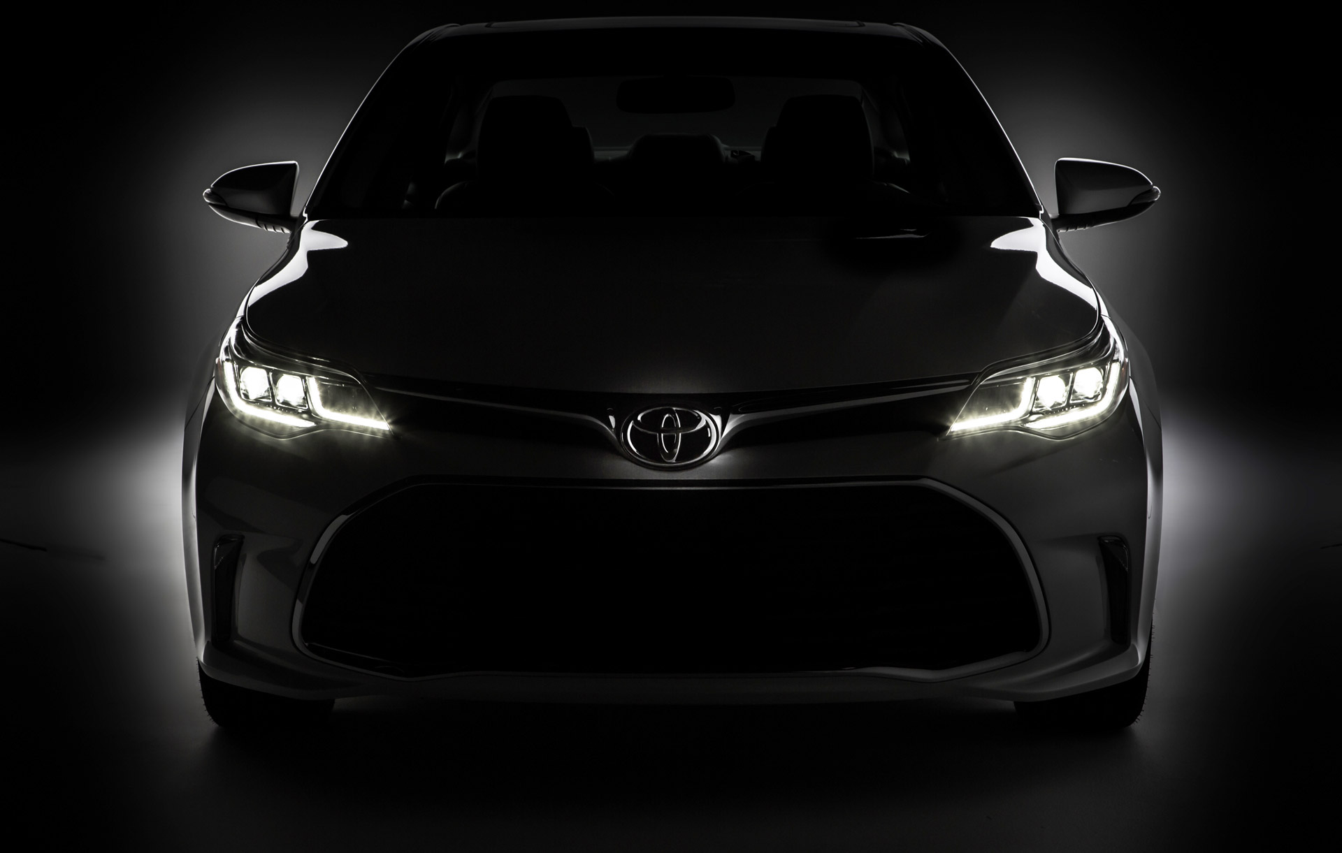 teaser-for-2016-toyota-avalon-debuting-at-2015-chicago-auto-show_100499353_h.jpg