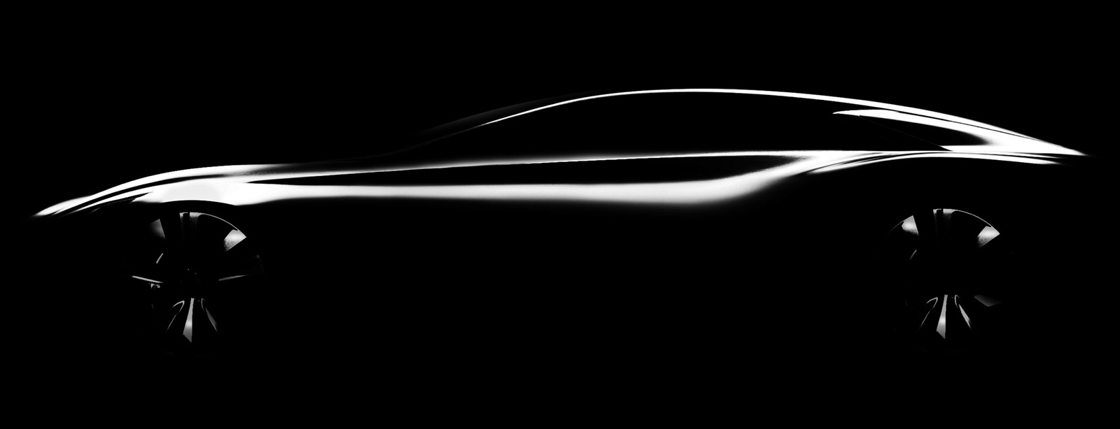 Infiniti Q80 Release Date.html | Car Review, Specs, Price and Release ...