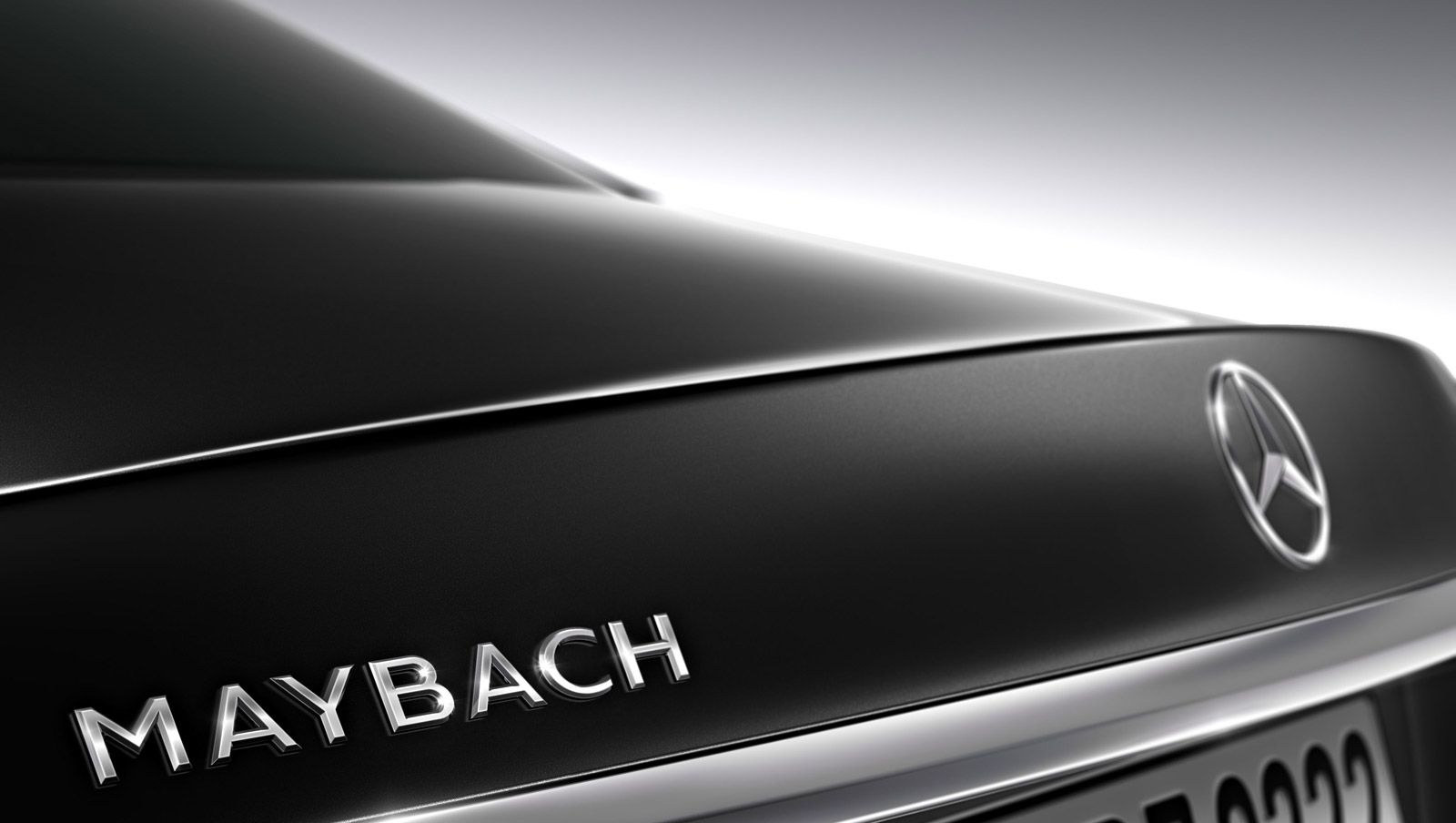 mercedes benz overhauls nomenclature brings back maybach