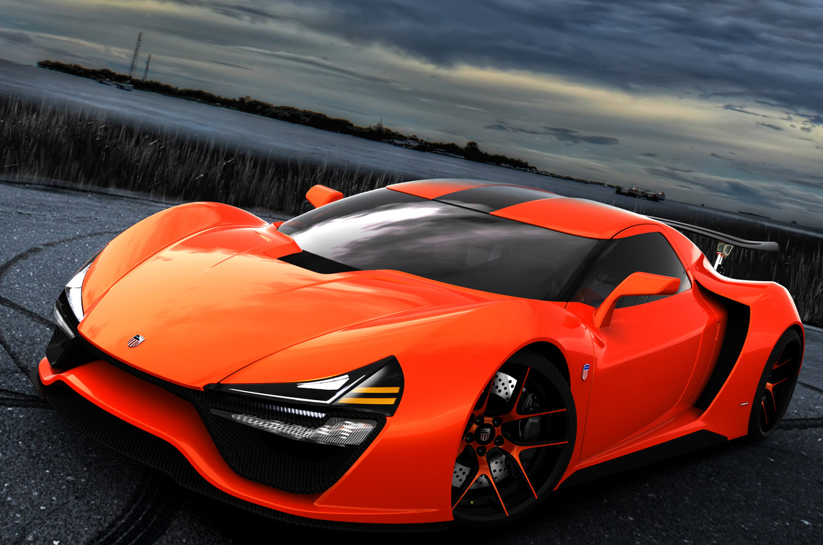 2 000 Hp Trion Nemesis To Enter Production In 2016