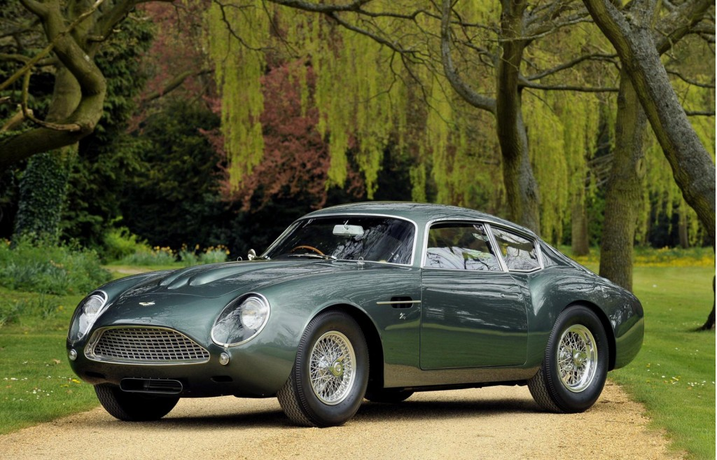 1961-aston-martin-db4-gt-zagato-recreati
