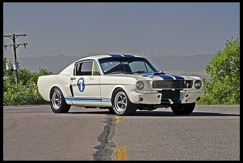 1965 shelby mustang gt350 owned and raced by sir stirling moss up for sale. Black Bedroom Furniture Sets. Home Design Ideas