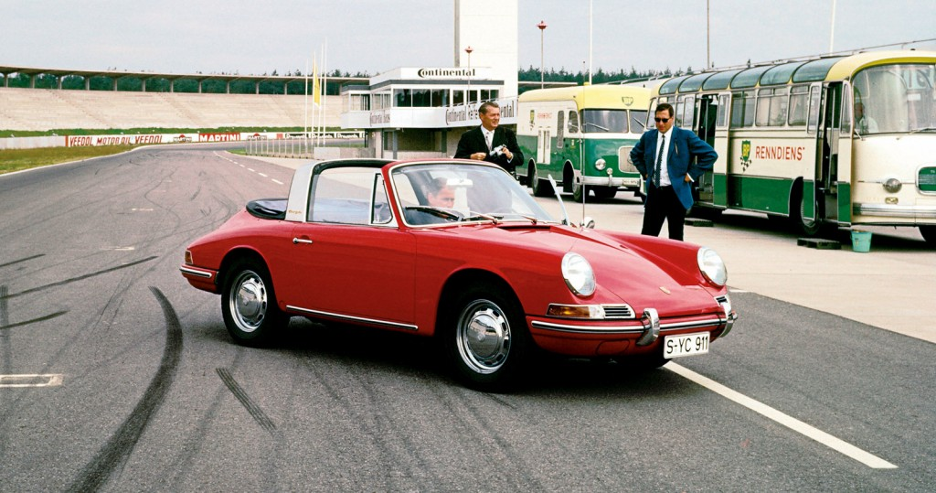 image 1967 porsche 911 targa size 1024 x 539 type gif posted on june 11 2012 6 46 am. Black Bedroom Furniture Sets. Home Design Ideas