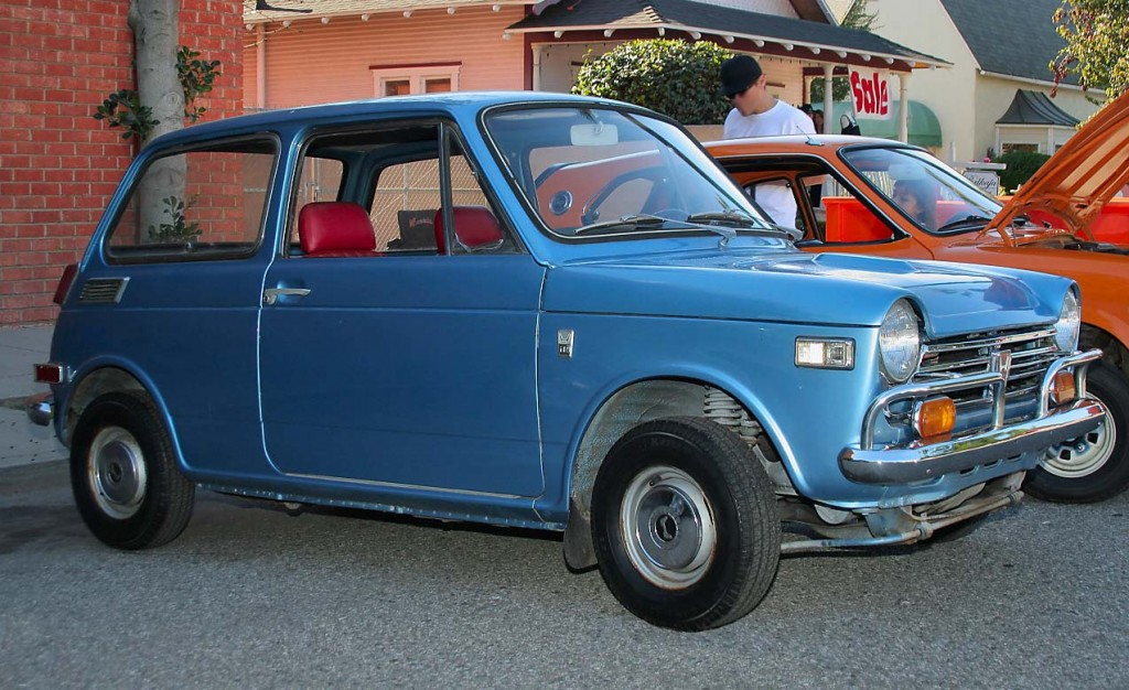 1970 honda n600 image wikimedia commons. Black Bedroom Furniture Sets. Home Design Ideas