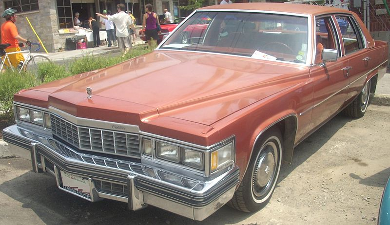 image 1977 cadillac coupe deville d 39 elegance by bull doser size 800. Cars Review. Best American Auto & Cars Review