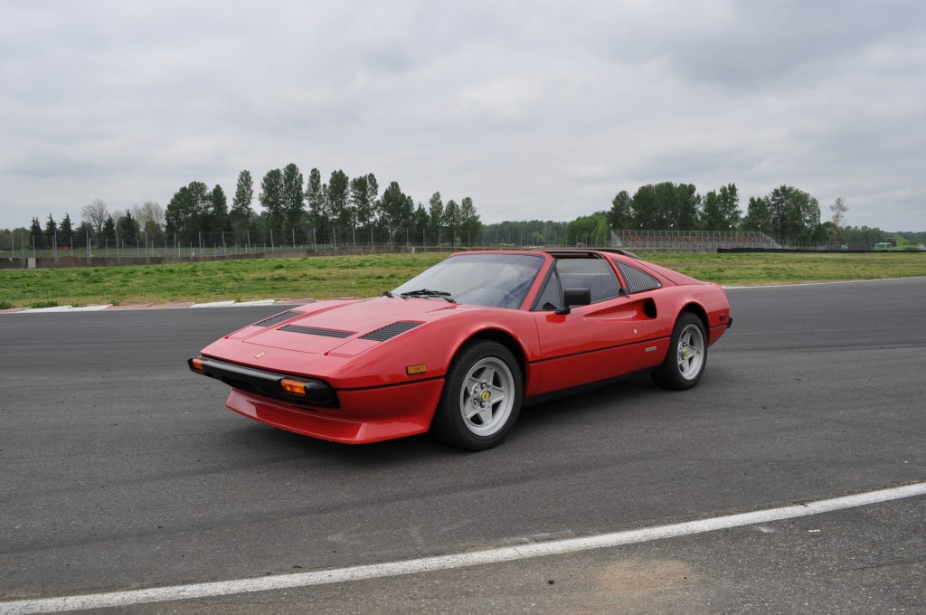 image 1985 ferrari 308 gtsi qv size 1024 x 680 type gif posted on may 9 2013 10 55 am. Black Bedroom Furniture Sets. Home Design Ideas