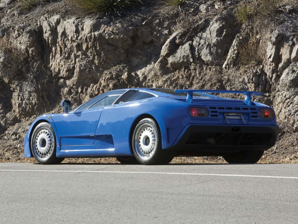 image 1993 bugatti eb110 gt size 1024 x 768 type gif posted on octobe. Black Bedroom Furniture Sets. Home Design Ideas